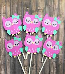 purple owl baby shower decorations purple owl birthday decorations image inspiration of cake and