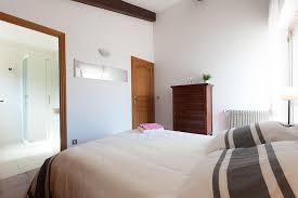 martin sur la chambre chambre dans villa roquebrune cap martin booking com