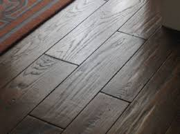 Hardwood Floors Houston Houston Scraped Wood Floors Antique Wire Worn Pegged