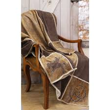 western throws for sofas 80 best everything western images on pinterest westerns bedding