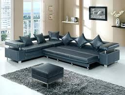 cheap sectional sleeper sofa microfiber sectional sleeper sofa bumpnchuckbumpercars com