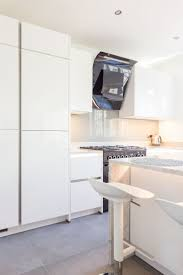 11 best white gloss kitchen with blue splashbacks nolte design supply and installation of quality kitchens our ranges are nolte kitchens and 1909 kitchens call us on 0208 363 enfield and cheshunt showrooms