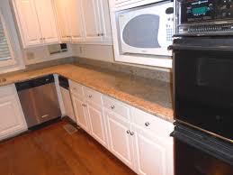 Used Kitchen Cabinets Ct Used Kitchen Cabinets Charlotte Nc At Renate