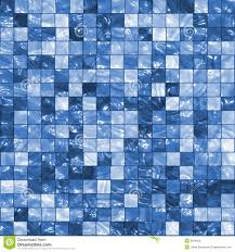 blue tiles background stock photography image 9094622