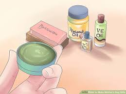 s day gift for new 4 ways to make s day gifts wikihow