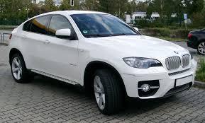 cars bmw x6 bmw x6 balta automobilių nuoma visoje lietuvoje ddauto lt