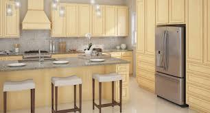 triumph best kitchen cabinets tags birch kitchen cabinets island