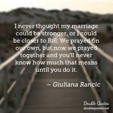 wedding quotes together together marriage quotes quotes