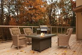 Firepit Tables High Quality Firepit Tables Part 2 Hi Tech Appliance