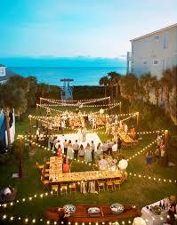 best 25 small wedding receptions ideas on pinterest intimate