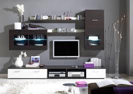 Wohnzimmer Schwarz Grau Rot Design Designer Wohnzimmer Schwarz Inspirierende Bilder Von