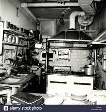1960s Kitchen 1960s Kitchen Stove Stock Photos U0026 1960s Kitchen Stove Stock