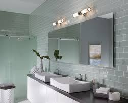Bathroom Lighting Manufacturers Inspirations Bathroom Lighting Imported Luxury Lighting For