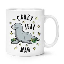 drinkware mugs latte mugs travel mugs mighty mugs sports