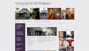 Renovation Blogs by The 10 Blogs Every Old House Lover Should Follow Porch Advice