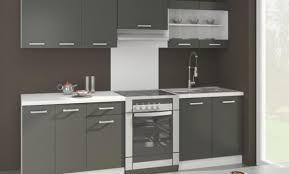 cuisine 駲uip馥 destockage belgique cuisine 駲uip馥 pas cher belgique 28 images meubles cuisine pas
