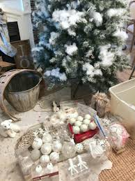 christmas christmas tree decorating ideas on pinterest how to