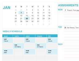 Exles Of Bill Of Sale For Cars by 12 Month Calendar Office Templates