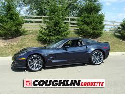 zr1 corvette msrp rick corvette conti archive 2013 race blue zr1 pictures