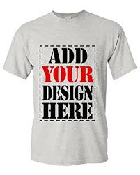 game design baju online amazon com design your own shirt customized t shirt add your
