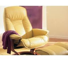 Comfortable Lounge Chairs The Back Store Quality Office Chairs Ergonomic Recliners And