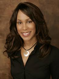sjef evening with stars channing dungey