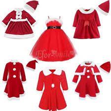 velvet dresses for girls ebay