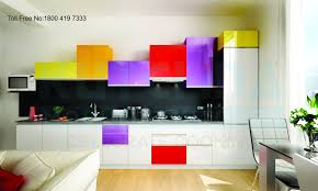 best material for modular kitchen cabinets kutchina modular kitchens comes with design and