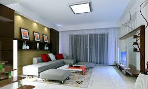 japanese home decoration tv wall decoration for living room home decoration ideas designing