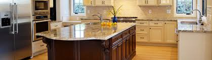 kitchen ideas center california homes and kitchen design center san jose ca us 95112