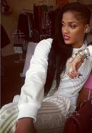 jocelyn hernandez haircuts joseline hernandez google search joseline pinterest