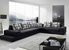 chesterfield sofa in fabric sofa top fabric corner sofas decorating ideas contemporary fancy