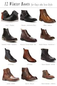 s boots best 25 boots for ideas on boots s boots