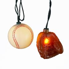 christmas and hanukkah decorations baseball christmas and hanukkah decorations