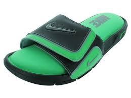 Nike Comfort Footbed Sandals 915a0e46c7f6f3aa497697bd7238b577 Jpg