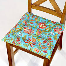 Dining Room Cushions Awesome Dining Chair Cushions Pads Collection Within Seat