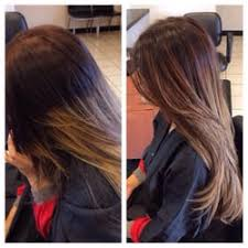 jcpenney hair salon price list best jcpenney salon prices for hair coloring images style and