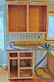 what of paint to use on oak cabinets how to paint oak cabinets and hide the grain step by step