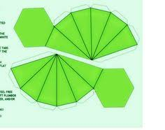 plumbob headband how to make a sims plumbob hat sims costumes and