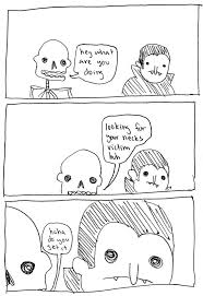 halloween cartoon skeleton 58 best skeleton war images on pinterest hilarious funny pics