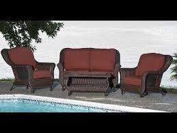 Patio Wicker Furniture Clearance Epic Wicker Patio Furniture Clearance 49 For Interior Decor Home
