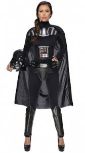 Super Trooper Halloween Costume Science Fiction Sci Fi Halloween Costumes