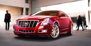 cadillac cts styles 2012 cadillac cts touring package option adds v spec style