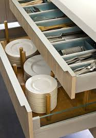 placard de rangement cuisine ikea rangement cuisine placards maison design bahbe com