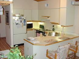 Modern American Kitchen Design Kitchen Fresh Modern American Kitchen Design Best Home Design