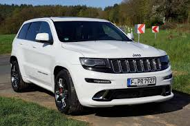 black jeep grand cherokee jeep grand cherokee srt white 2017 u2013 best car model gallery