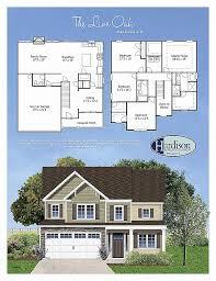 briarwood homes floor plans briarwood homes floor plans new briarwood homes floor plans