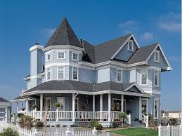 84 best victorian house plans images on pinterest dream house