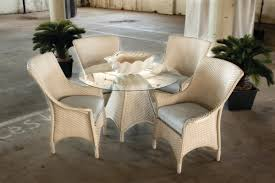 Outdoor Furniture Stores Naples Fl by Outdoor Decor Store Inc 3375 Tamiami Trail N Naples Fl Outdoor