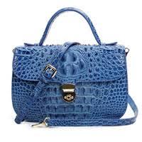 designer handbags for cheap wholesale thailand designer handbags buy cheap thailand designer